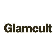 glamcult-logo.jpg