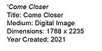 Screenshot 2021-05-16 at 17.26.48.png