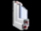 2.2.2_5kamras_muanyag_ablak_uveggel_clip