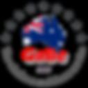 GaBe Logo white_clipped_rev_2.png