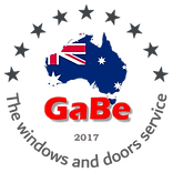 GaBe Logo white_clipped_rev_2.png