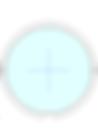 fixed circle wndow
