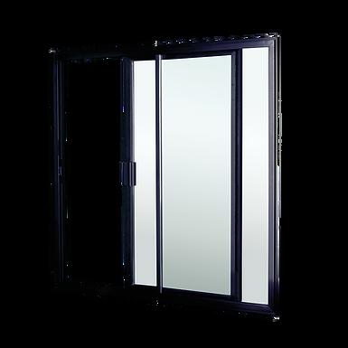 sliding door installation perth