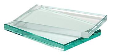 noise insulated glass