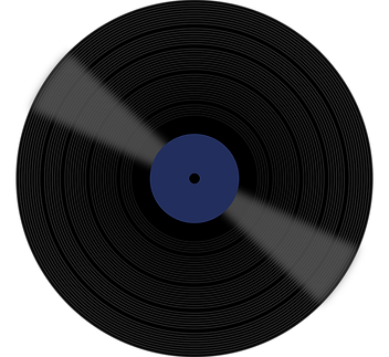 disc-158357_960_720.png