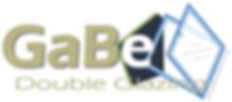 gabe new logo13.1.png