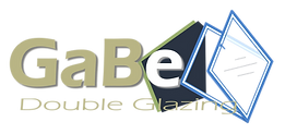 gabe new logo9.2_clipped_rev_1.png