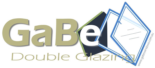 gabe new logo11.2.JPG