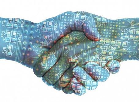 DaLand Delivers Blockchain Alternative