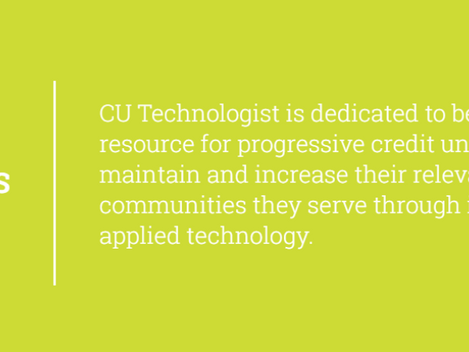 Check out all the latest news from DaLand @ CUTechnologist.Com