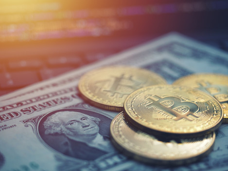 Fintech Plugs Community FIs Into the Cryptocurrency/Digital Asset Era