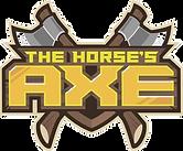 HorseAxeLogo_edited.png