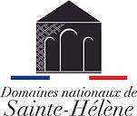 logo_domaines_ste_helene_CMJN.jpg