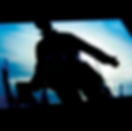 Screen Shot 2018-02-24 at 22.43.27.png