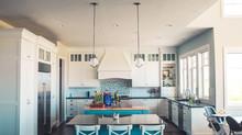Manutenção residencial como está a manutenção da sua casa?
