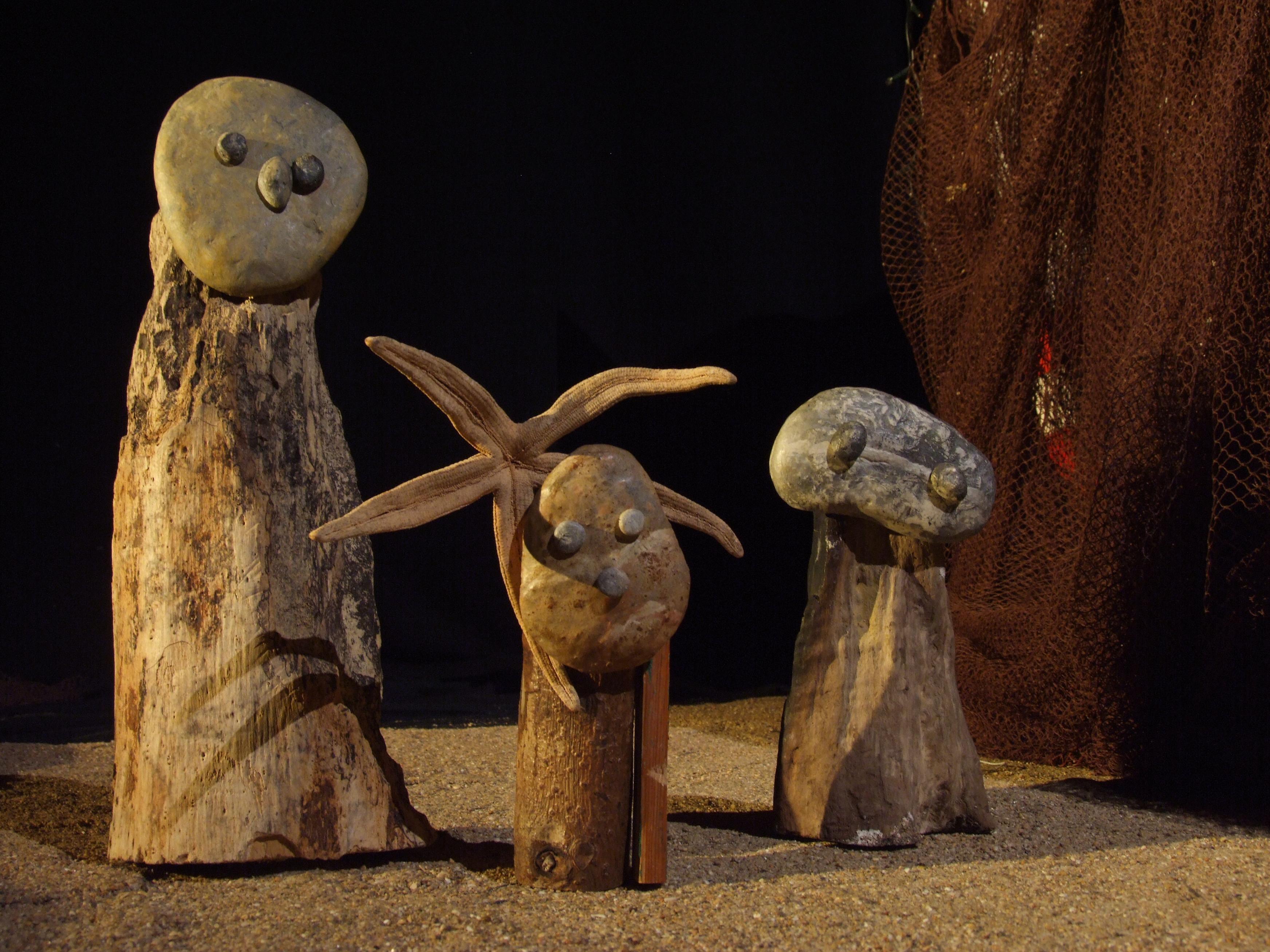 Pierre à pierre