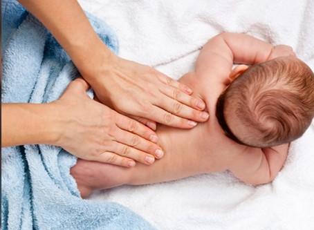 Fizioterapie: Proceduri Specifice si pentru varste fragede si cand doare, cu Medicina de Recuperare