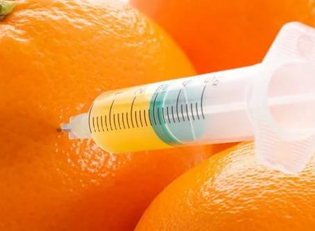 Vitamina C & CoVid-19 – Navigând printre (in)certitudini