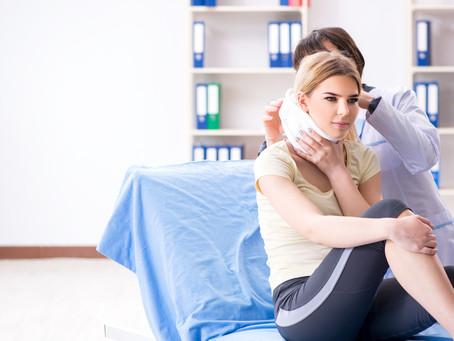 """""""Bine faci, bine primesti"""", mai ales cand este vorba de corpul tau - interviu cu Dr. Liliana Bordean"""