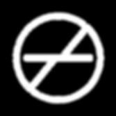 gdt logo 2017-02-02.png