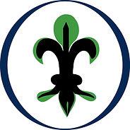 KMR Logo