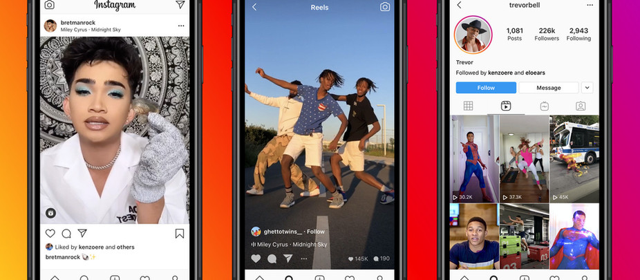 Instagram Is Becoming A Video App and We  Have Some Tips For You