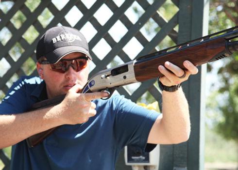 Ben_Courtemarche_Shotgun_Instructor.jpg
