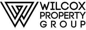 WPG Logo black with shading.png