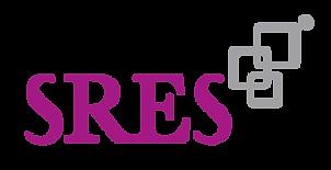 SRES Logo-color.png