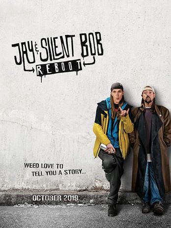 Jay and Silent Bob Reboot.jpg