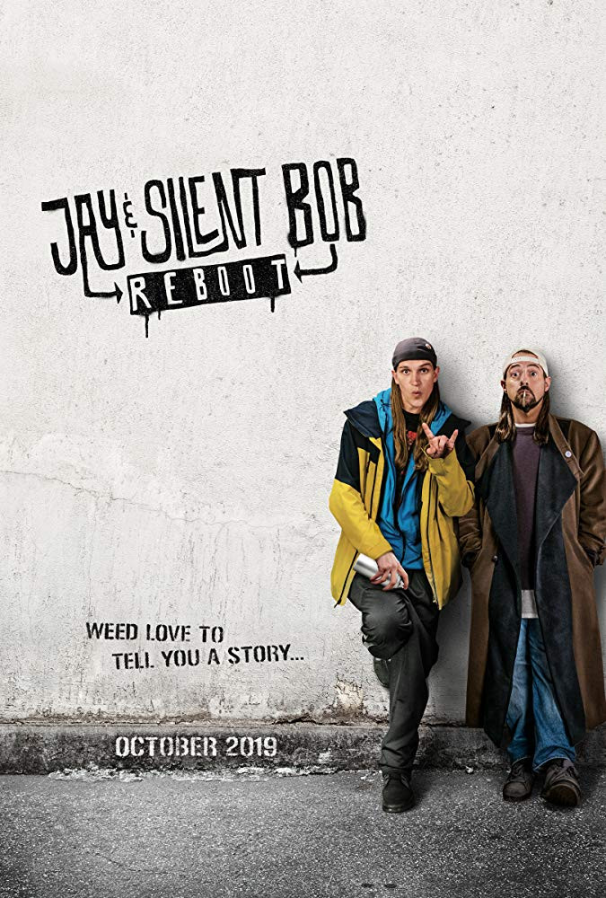Jay and Silent Bob Reboot.jpg