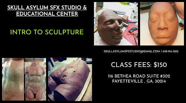 INTRO TO SCULPTURE.jpg