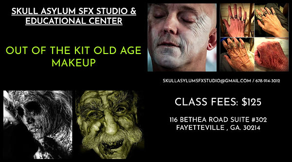 OUT OF THE KIT OLD AGE MAKEUP.jpg