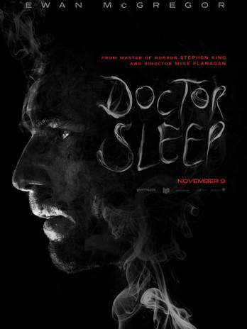 Doctor Sleep Film.jpg