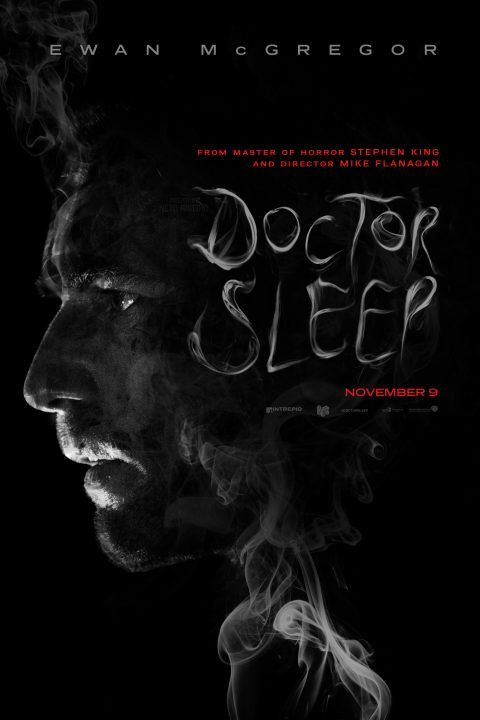 Doctor Sleep Film.jpg