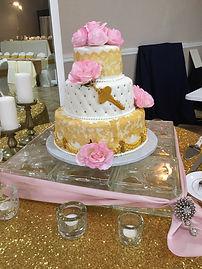 Wedding Rentals