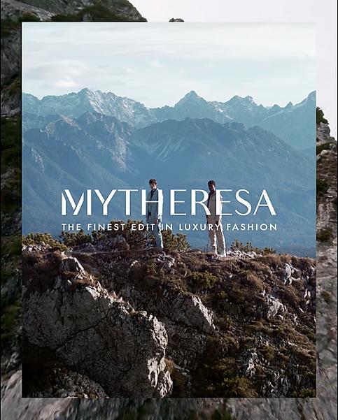 Mytheresa.png