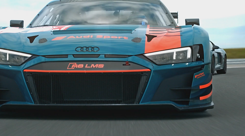 Audi_R8_greenhell_3.png