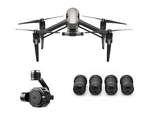 dji-inspire-2-with-zenmuse-x7-4-lens-pac