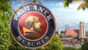 Drohne_Muenchen_Bayern_3