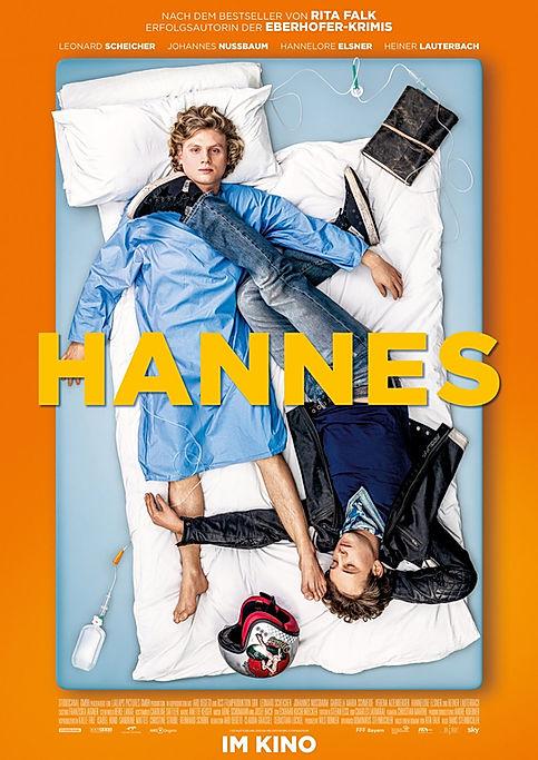 Hannes_1.jpg