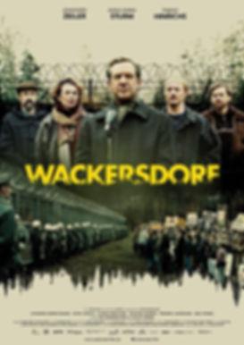 wackersdorf kino film