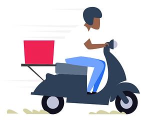 moto_customers.png
