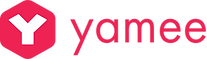 Yamee Logo Red.png