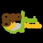 logo gao_fresh noodle-01_mau do-01.png
