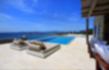 VIP Luxury Villas.jpg