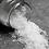 Thumbnail: North Fork Sea Salt - 1.5 Ounces