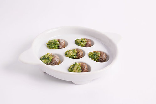 Ultimate Escargot Party Pack!