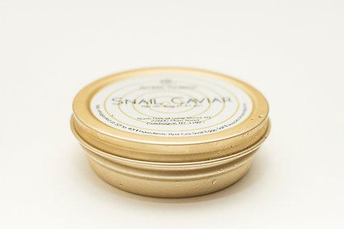Snail Caviar - 25 Grams (3/4 oz)