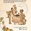 Thumbnail: Let's Eat Snails! Childrens Book